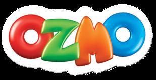 Ozmo Oyun ve Çocuk Gelişimi
